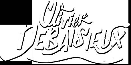 Logo Studio Olivier Debaisieux